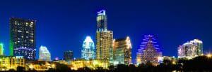 Morningstar Storage Austin City Area