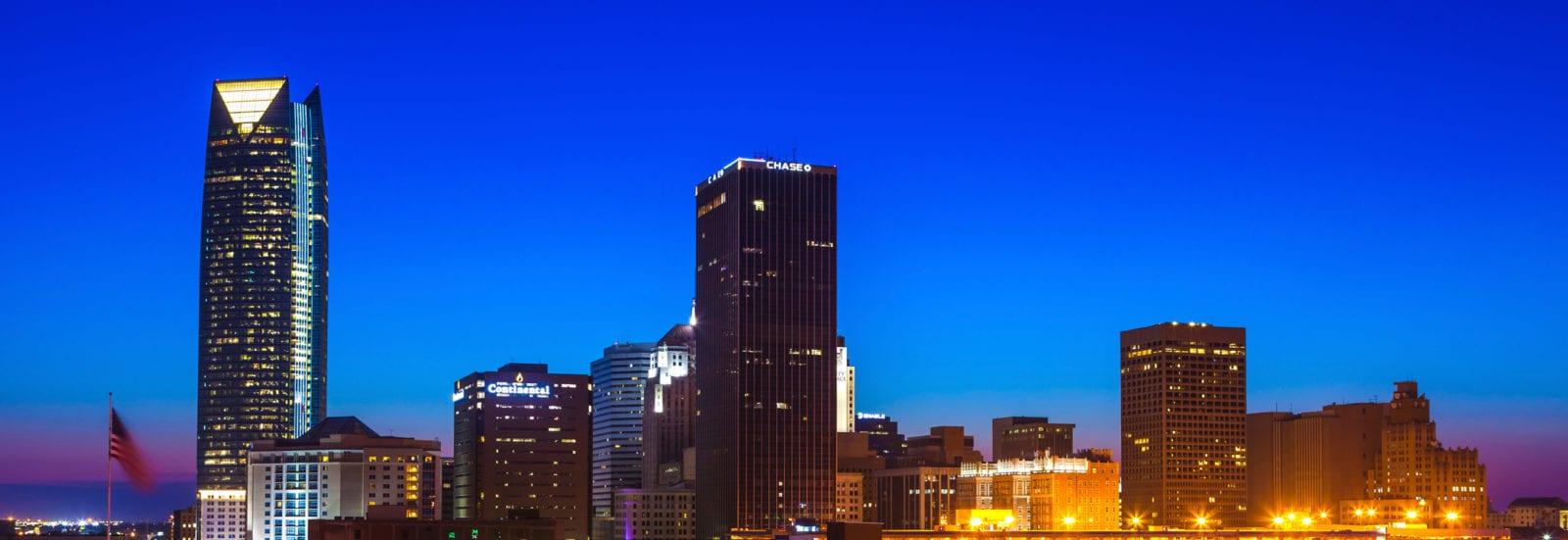 Oklahoma City Storage Units Morningstar Storage