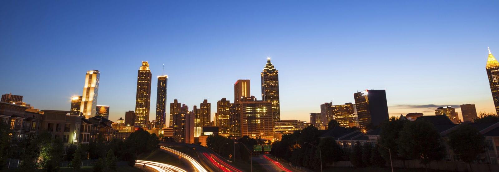 Atlanta Ga Storage Units Morningstar Storage